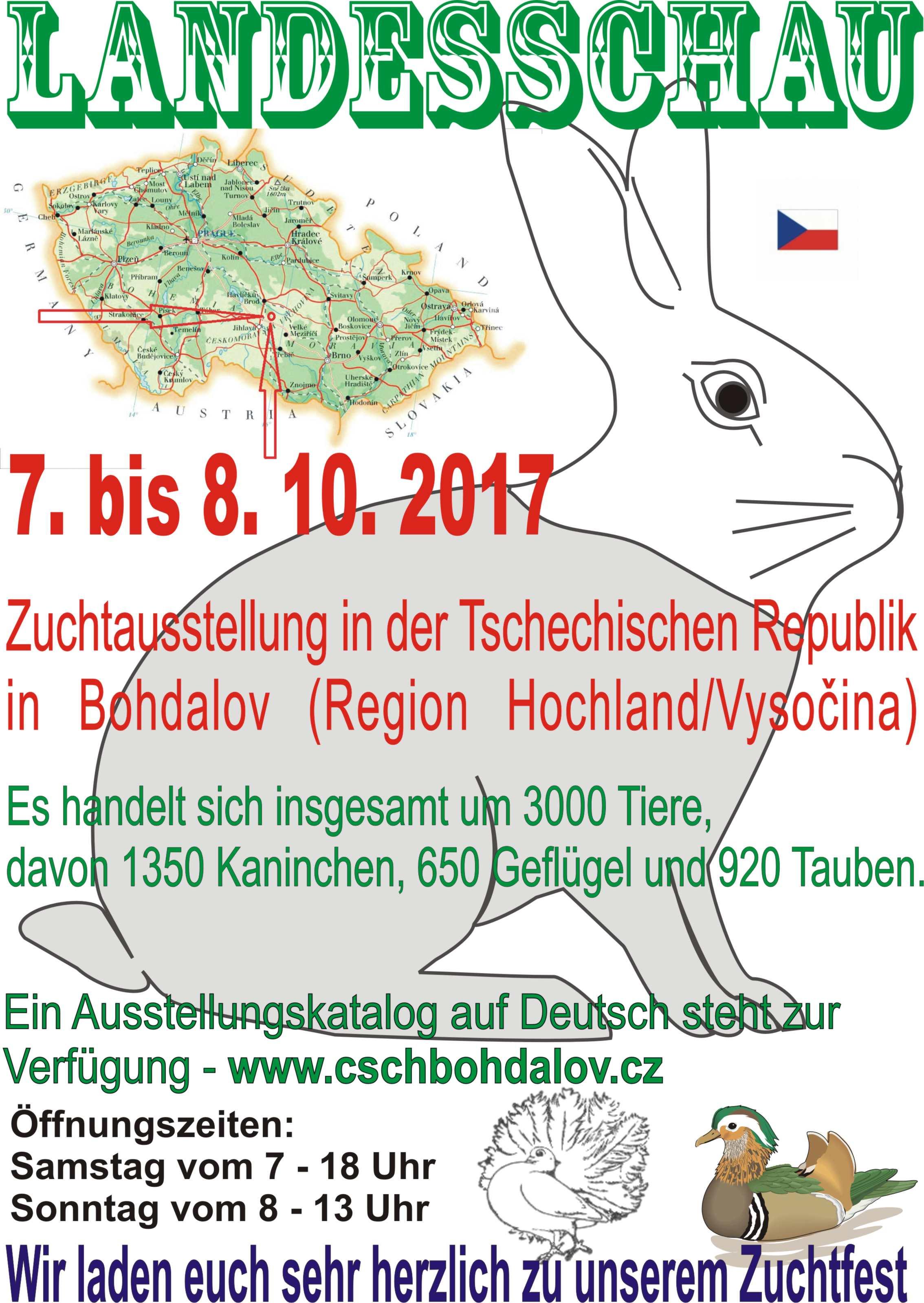 http://www.cschbohdalov.cz/bohdalov/2017/plakat2017DE.jpg