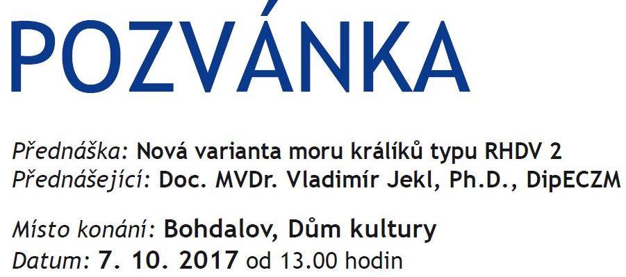 http://www.cschbohdalov.cz/bohdalov/2017/pozvankamor2.jpg