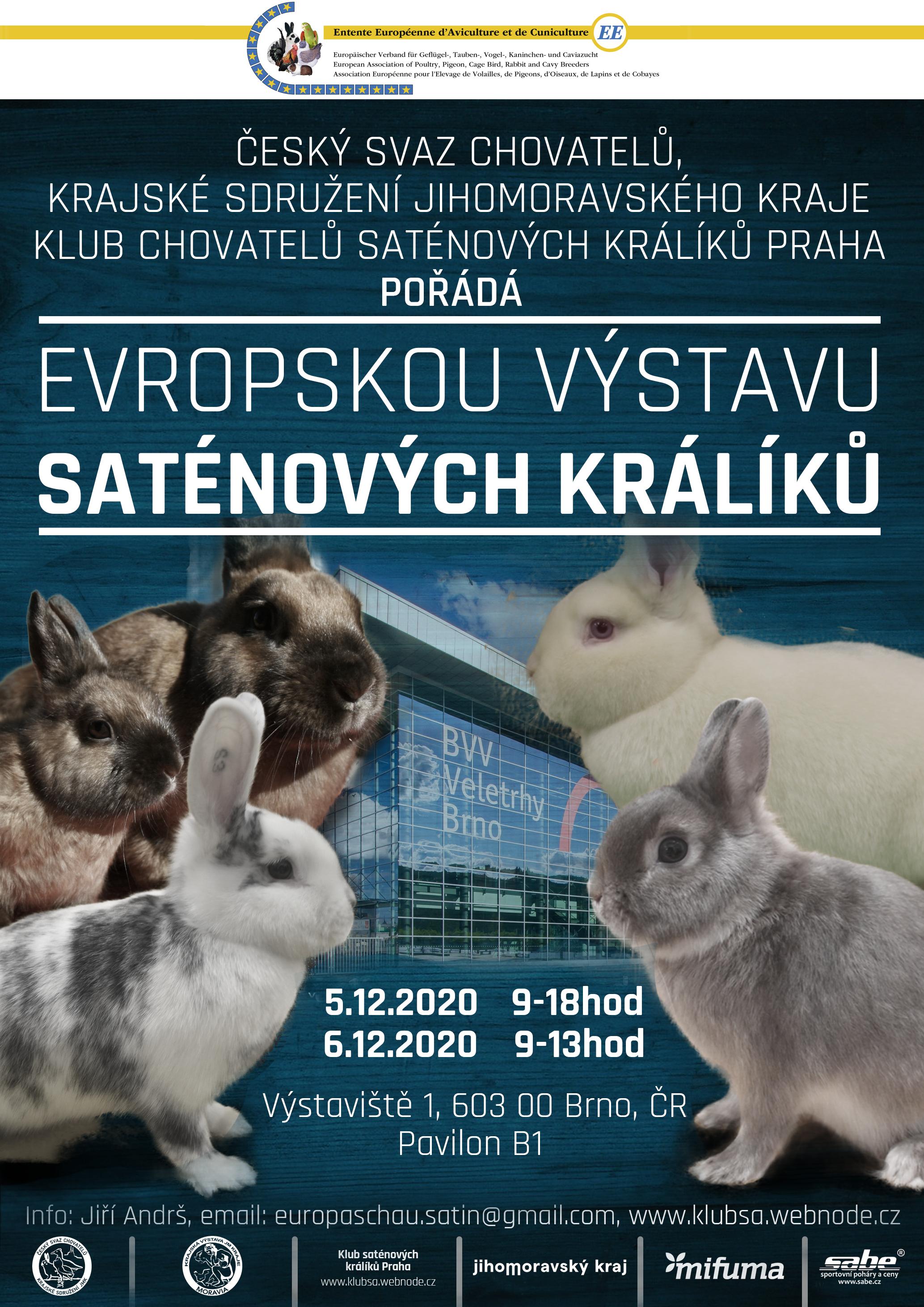 https://www.cschbohdalov.cz/europaschausatin2020/EEcz.jpg