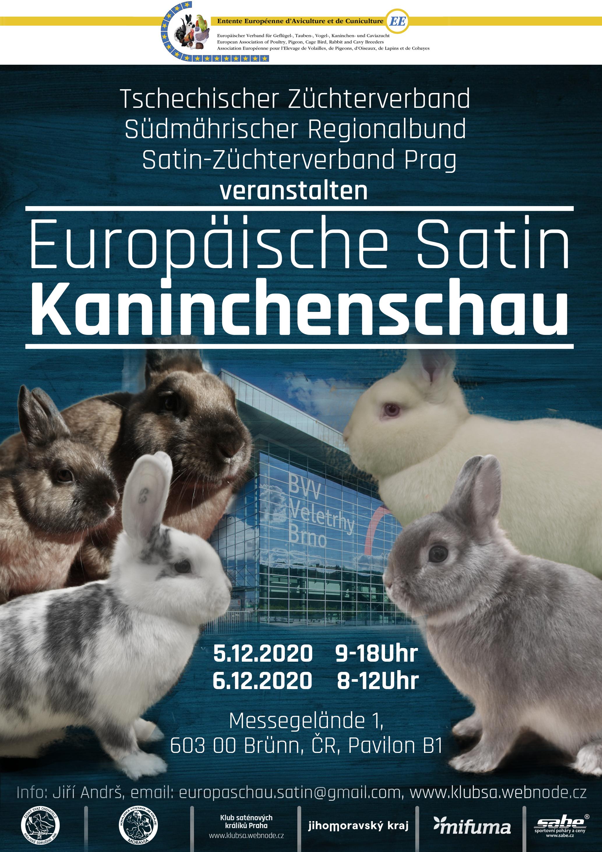 https://www.cschbohdalov.cz/europaschausatin2020/EEde.jpg
