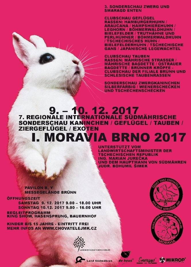 http://www.cschbohdalov.cz/moravia/moraviade.jpg